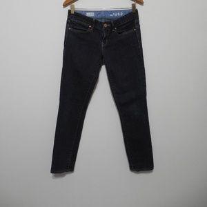 GAP 1969 Always Skinny Denim Jeans